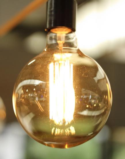 retrofit lighting